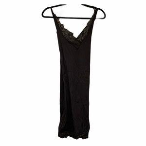 lululemon Slip Dress